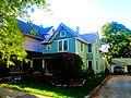 Charles W. Heim House - panoramio.jpg