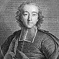 Charles d'Orléans de Rothelin.jpg