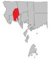 Charlotte County NB - Saint David Parish.png