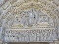 Chartres - cathédrale, extérieur (38).jpg