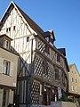Chartres - maison du Saumon (01).jpg