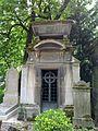 Chasles grave.jpg
