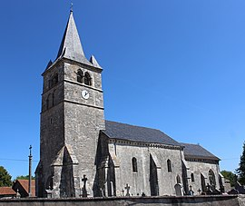 Chassigny Eglise 1.jpg