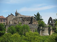 Chateau-Decize-3.JPG