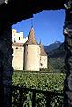 Chateau aigle 4.jpg