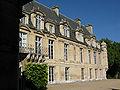 Chateau d'anet 011.jpg