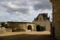 Chateau de Saint-Aignan Esplanade.jpg