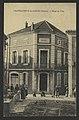 Chateauneuf-du-Rhone (Drôme). - Hôtel de Ville (34317298641).jpg