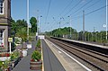 Chathill railway station MMB 05.jpg