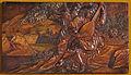 Cheb relief intarsia - Allegories of months 5-2.jpg