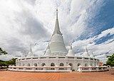 Chedi Wat Prayur (II).jpg