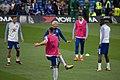 Chelsea 0 Manchester City 1 (37403838442).jpg