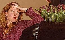 Chelsea Cain.jpg