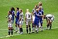 Chelsea Ladies 1 Notts County Ladies 0 (20209381295).jpg
