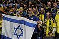 Chelsea Vs Maccabi Tel-Aviv (21501576431).jpg