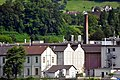 Chemische Fabrik Uetikon am See - ZSG Wädenswil 2012-07-30 10-36-56.JPG
