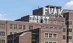 Cheney bldg Hudson River State Hospital NY2.jpg