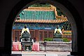 Chengde, China - 025.jpg
