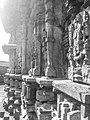Chennakeshava temple Belur 335.jpg