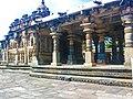 Chennakeshava temple Belur 384.jpg