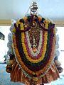 Cheriyanad Temple Thidambu.jpg