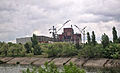 Chernobyl - power plant - reactors 5 and 6 01.jpg