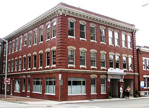 Cherokee-building-knoxville-tn1.jpg