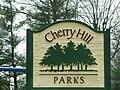 Cherryhillparksign.JPG