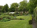 Chesters Walled Garden - geograph.org.uk - 441322.jpg