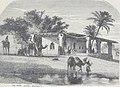 Chevalier - Les voyageuses au XIXe siècle, 1889 (page 103 crop).jpg