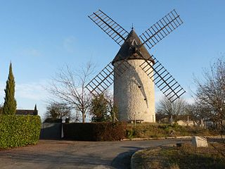 Chevanceaux moulin.JPG