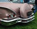Chevrolet (3461472685).jpg