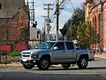Chevrolet Colorado 3.7 LT Z71 4x4 2010 (19051432523).jpg