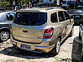 Chevy Spin LTZ rear 20150804-DSC 0085.JPG