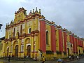 Chiapas (5).JPG