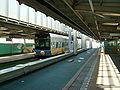 Chiba-monorail-2-Chishirodai-station-platform.jpg
