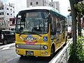 Chiba Nairiku Bus 1191 Yoppi 01.jpg