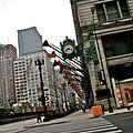Chicago (2692999072).jpg