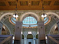 Chicago Cultural Center1.jpg