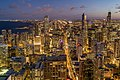 Chicago Lights (Unsplash).jpg