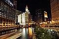 Chicago River from Wabash - panoramio.jpg