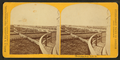 Chicago Stock Yards (stockyards), by Copelin & Melander.png