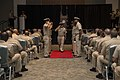 Chief Pinning Ceremony 160916-N-ZE240-061.jpg