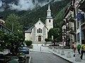 Chiesa Locale - panoramio (1).jpg