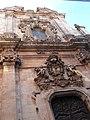 Chiesa di San Domenico MF.jpg