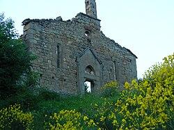 Chiesa di San Flaviano (Tavolero).JPG