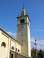 Chiesa di San Martino, Pontey.JPG