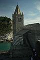 Chiesa di San Pietro, Portovenere (IT) (15460885425).jpg