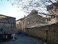 Chiesa di San Pietro martire - Rieti - retro 03.jpg