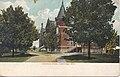 Children's Home, Cambridge, Ohio (14091366564).jpg